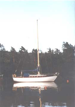 vindu sailing  yacht for sale.JPG (9585 bytes)