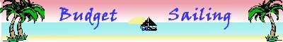 salamandra banner 2.jpg (12854 bytes)